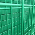 Green panels for sale
