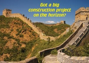 Great Wall_p01