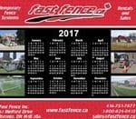 104540_fast-fence-2017