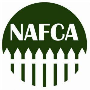 NAFCA logo
