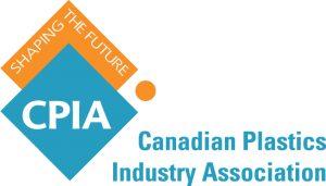 CPIA logo